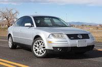 2004 audi station wagon 2004 audi allroad quattro user reviews cargurus