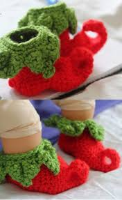 274 best knitting images on pinterest knitting knitting ideas
