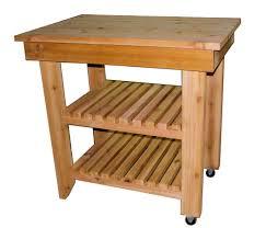 kitchen island butcher block table outdoor furniture kitchen island butcher block table
