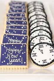 Cute New Years Eve Decorations by 78 Best New Year U0027s Eve Images On Pinterest New Years Eve Party