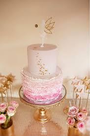 25 fairy birthday cake ideas fairy cakes