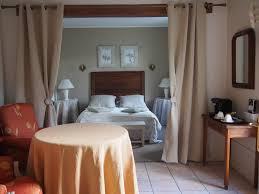 chambres d h es saumur chambres d hôtes l ile du saule valérie et stéphane roy