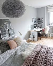 best 25 bedroom themes ideas on pinterest diy room decor for