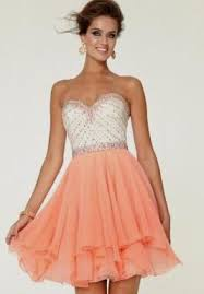8th grade dance dresses with sleeves naf dresses
