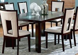 glass dining table for sale glass dining room sets for sale glass dining room sets for 6 table