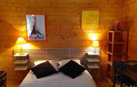 chambre d hote ancelle gîte le forest à ancelle hautes alpes gîte 3 épis hautes alpes
