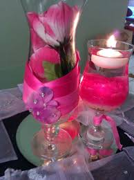 Centerpieces Sweet 16 by 8 Best Sweet 16 Images On Pinterest Centerpiece Ideas Sweet 16