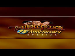 the three stooges 75th anniversary special 2003 𝙵𝚞𝙻𝙻