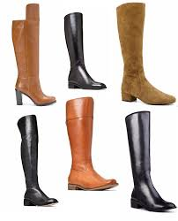 womens knee high boots nz winter staple knee high boots styling in the burbs