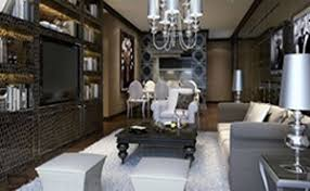 chinese interior design chinese interior design 300x185 jpg