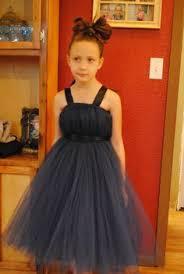 where to buy tulle flower girl tutu dress diy gonna to go buy some tulle looks