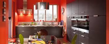 cuisine couleur wengé but cuisine pixy wenge photo 11 15 une cuisine de couleur