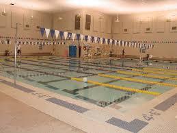 Anchorage Swimming Pools Dimondpool Jpg