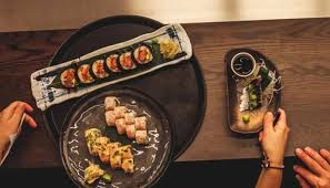 cambs cuisine sticks n sushi cambridge menu reviews bookings opening times