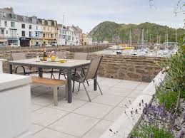 holiday cottages to rent in ilfracombe cottages com
