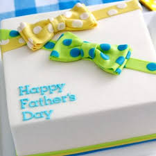 order dad cakes online buy and send dad cakes online to india