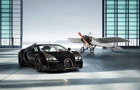 bugatti veyron grand sport wallpaper bugatti veyron grand sport vitesse black bess 4k