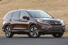 2015 honda cr v warning reviews top 10 problems you must know