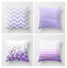 Light Purple Bedroom Best 25 Light Purple Bedrooms Ideas On Pinterest Light Purple