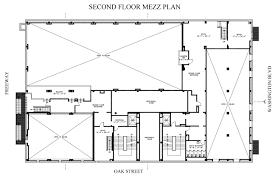 second floor plan ahscgs com
