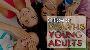 youth and office