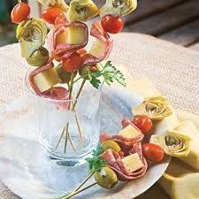 Easy Italian Dinner Party Recipes - 21 best italian dinner party images on pinterest italian dinner