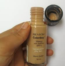 light coverage foundation for oily skin top 8 makeup products for oily acne prone sensitive skin in india