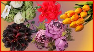 Best Flowers For Weddings 5 Best Valentines Day Roses For Your Valentine Fake Flowers For