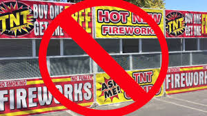 where to buy firecrackers are fireworks illegal in california a former da explains the