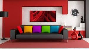 daybed in living room office bedroom combo design ideas dining
