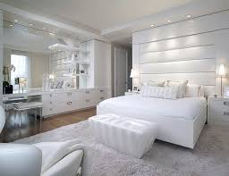 Best  Furniture Stores Nyc Ideas On Pinterest Discount - Bedroom furniture nyc