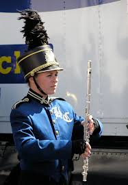 Halloween Band Costumes Retired Hcmb Uniforms Sale U2013 Henry Clay Band