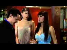 film romantis indonesia youtube search result youtube video film drama romantis