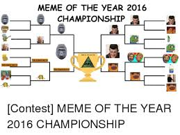 Meme Of The Year - 25 best memes about what is meme what is memes