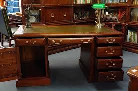 Aufklappbare Schreibtische Schreibtisch Computertisch