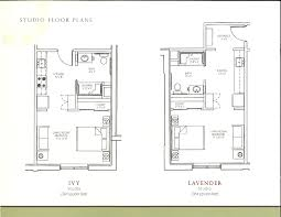 Assisted Living Facility Floor Plans by Windsor Place U2013 Assisted Living U2013 Orlando Senior Health Network