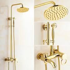Faucets Com Coupon Best Shower Faucets Bathroom Shower Faucets