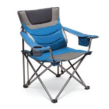 Campimg Chairs Full Back Chair Westfield Folding Chairs Camping World
