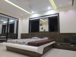 interiors interior designers interior decorators modular kitchen
