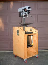 best drill press table flip top table wb8nbs