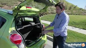 nissan micra vs chevrolet spark 2013 chevrolet spark 2lt test drive u0026 urban city car video review