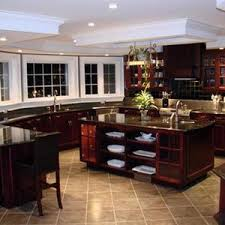 cabinet ideas for kitchen paint colors for kitchen cabinets bedrooms decoration