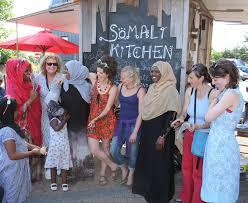 somali kitchen u2013 hamilton house u2013 medium