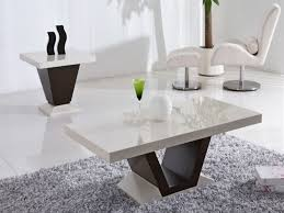 coffee table awesome coffee table designs modern square coffee