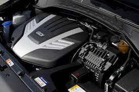 hyundai santa fe sport length 2015 hyundai santa fe gas tank size specs view manufacturer details