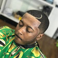 low haircut 50 amazing juice haircuts comming back in 2018
