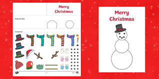 design your own snowman cards happy