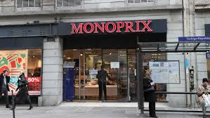 groupe monoprix siege social pourquoi monoprix doit fermer à 21 heures et pas monop