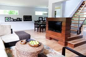 Home Renovation Design Free Multi Room Home Remodeling U2014 Forward Design Build