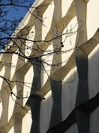 the world u0027s best photos of beinecke and facade flickr hive mind